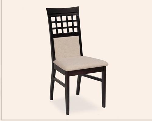 Kuchyně P23, židle