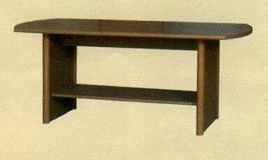 Obývací pokoj Bem, konferenční stolek