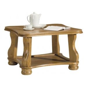 Rustikální nábytek Kala I, Kala I
