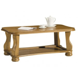 Rustikální nábytek Kala II, kala II