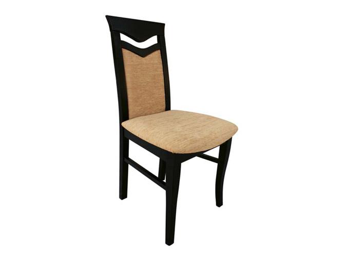 Rustikální nábytek Židle Venezia, rustikální židle Venezia
