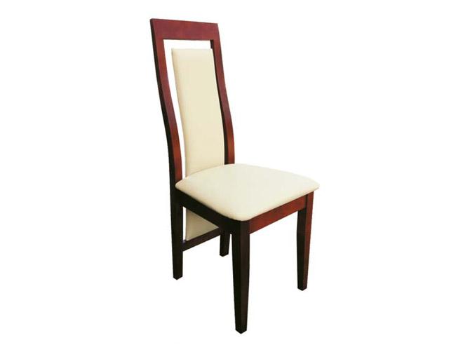 Rustikální nábytek Židle Lisa, rustikální židle Lisa