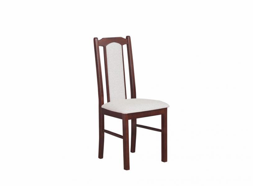 Kuchyně Boss VIII, židle Boss VIII