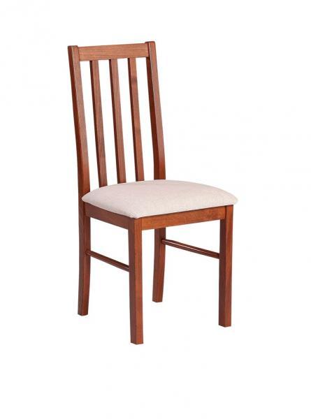 Kuchyně Boss X, židle Boss X