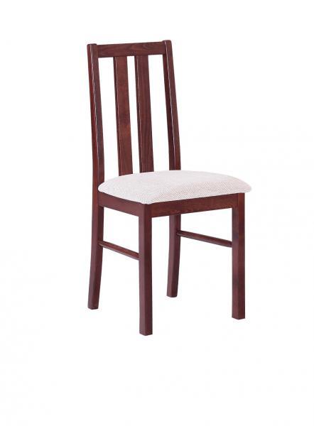 Kuchyně Boss XI, židle Boss XI