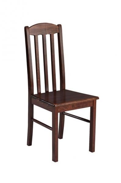Kuchyně Boss XIII, židle Boss XIII