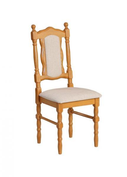 Kuchyně Venus I , židle Venus I