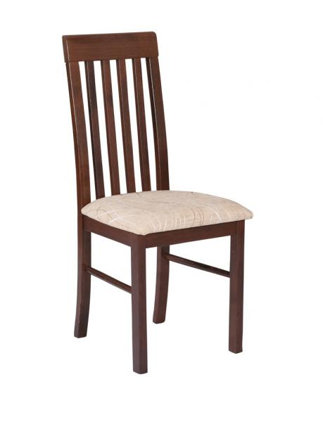 Kuchyně Nilo I, židle Nilo I