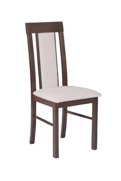 Kuchyně Nilo II, židle Nilo II