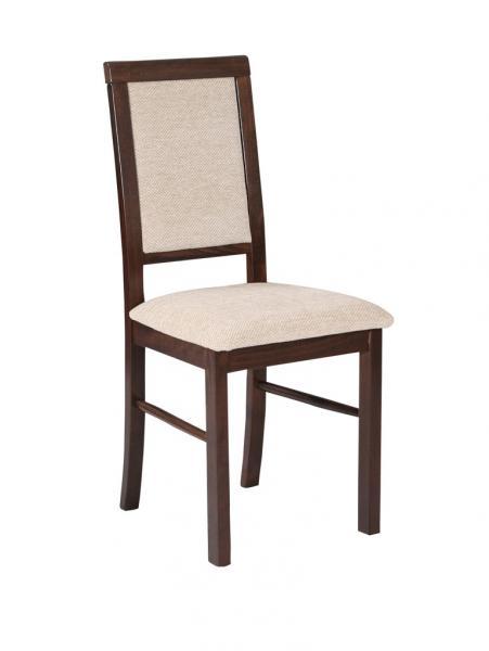 Kuchyně Nilo III, židle Nilo III