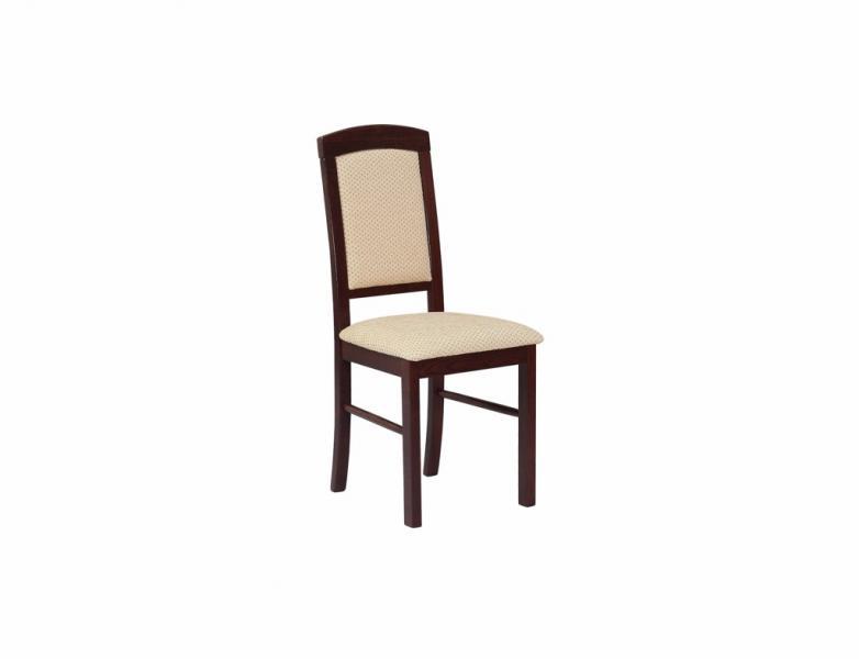 Kuchyně Nilo IV A, židle Nilo IV A