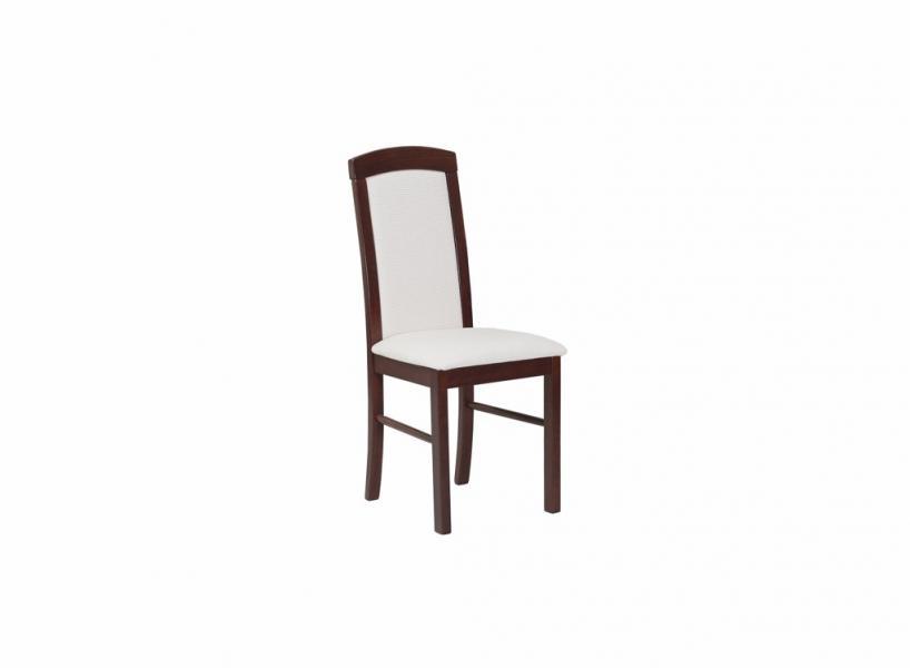 Kuchyně Nilo V A, židle Nilo V A