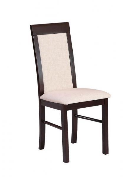 Kuchyně Nilo VI, židle Nilo VI