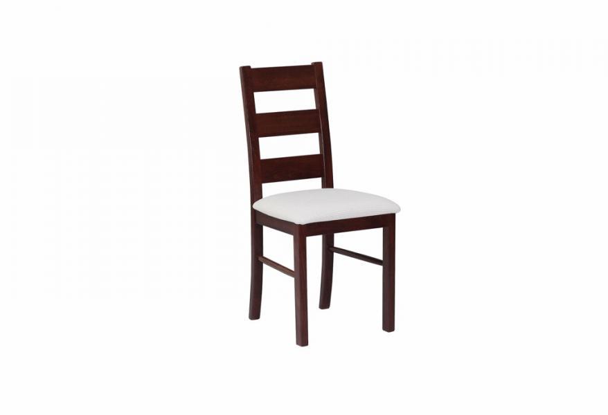 Kuchyně Nilo VII, židle Nilo VII