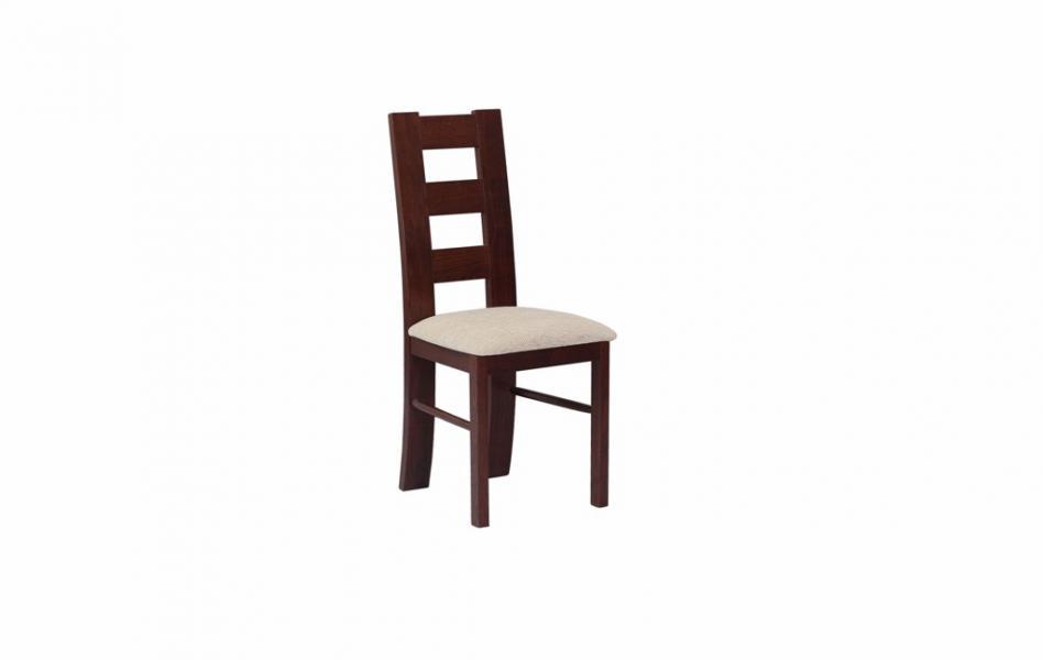 Kuchyně Milano II, židle Milano II