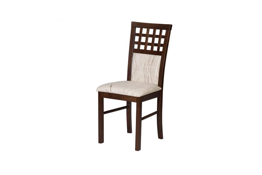 Kuchyně Milano III, židle Milano III