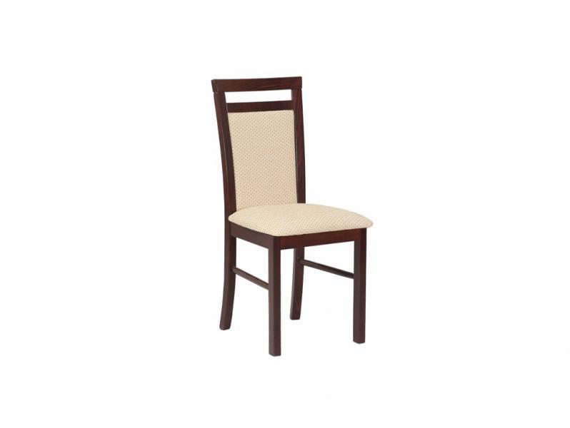 Kuchyně Milano V, židle Milano V