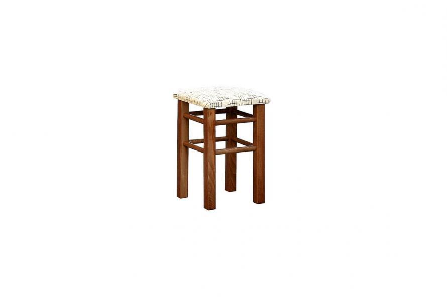 Kuchyně Taburet P, židle taburet P