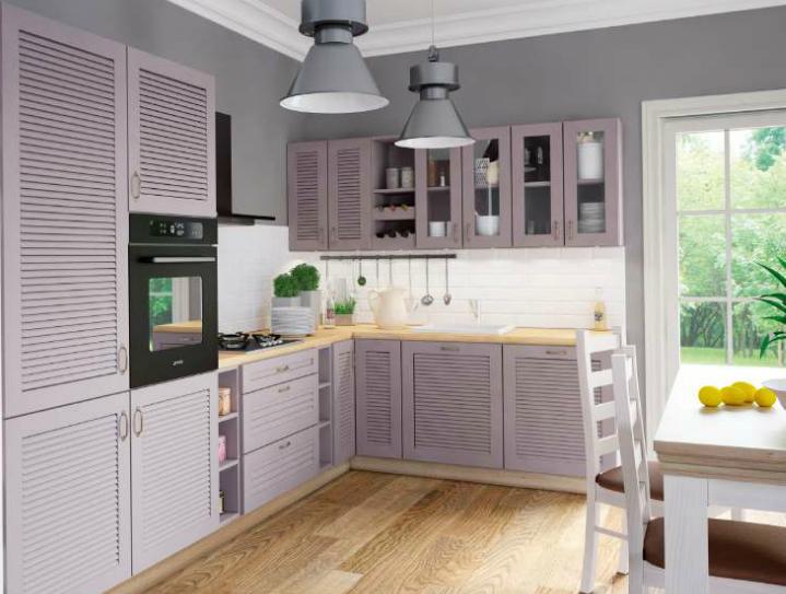 Kuchyně Alma horní skříňky, Kuchyňská linka Alma cena od