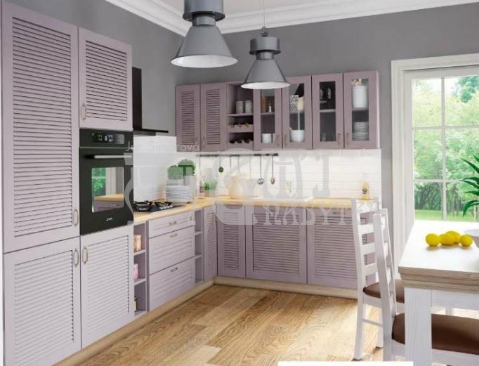 Kuchyně Alma dolní skříňky, Kuchyňská linka Alma cena od
