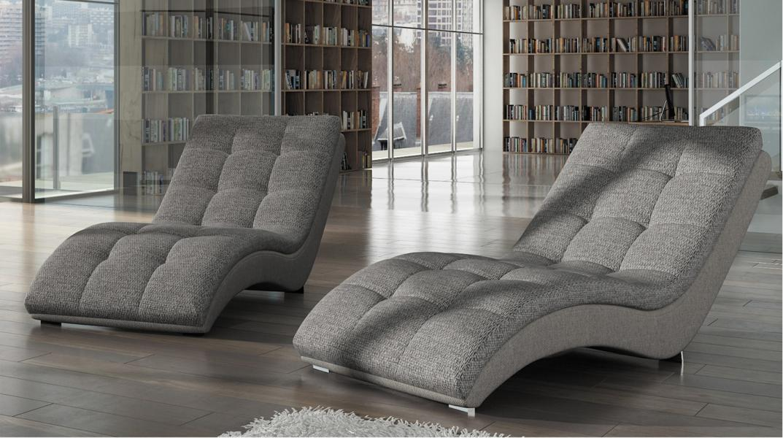 Kožená sedací souprava Relaxační křeslo Heaven kožené, Relaxační křeslo Heaven kožené