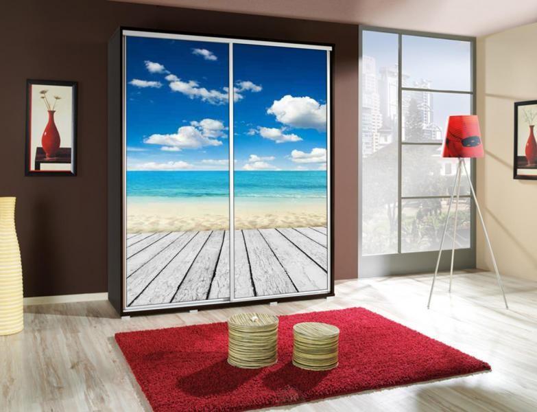 Ložnice Pláž, Penelopa pláž