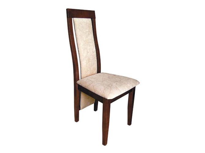Židle Lido, rustikální židle Lido ()