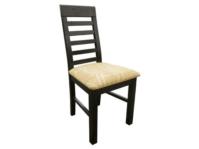 Židle Porto, rustikální židle Porto ()