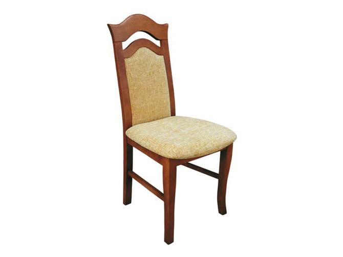 Židle Enzo, rustikální židle Enzo ()