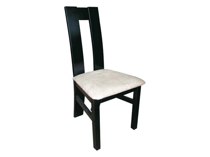 Židle Milano, rustikální židle Milano ()